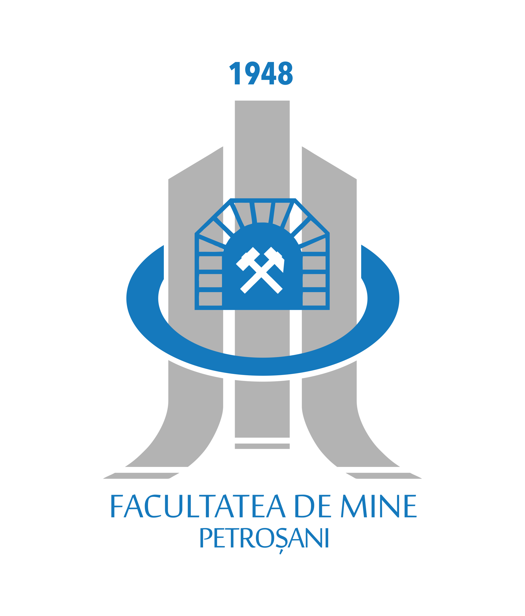 Facultatea de Mine